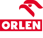 Orlen_logo