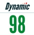 Lotos-dynamic-98