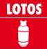 Lotos-lpg-butla