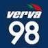 Verva98