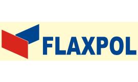 Flaxpol