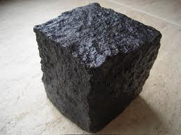 Granit Czarny (różne Wymiary)