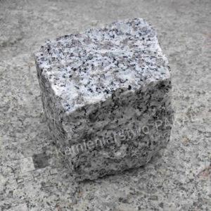 Granit Szary (różne Wymiary)