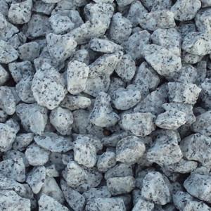 Granit Szary 8 - 16, 16 - 32