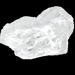 Kamień Glass White 100 - 300