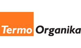 Termo-organika